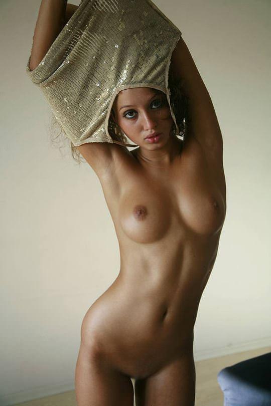 【外人】イギリス人写真家マイク·ドーソン(Mike Dowson)が超絶美女を華麗に撮影したヌードポルノ画像 5120