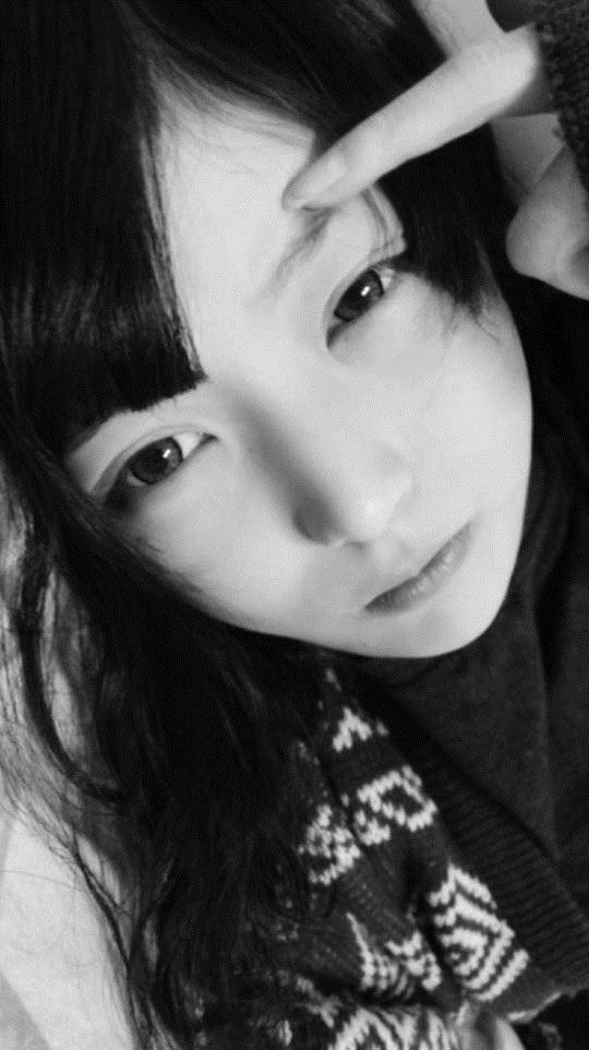 【外人】韓国の美少女イム·ボラ(林宝拉)は整形ぽいけど激カワなポルノ画像 692