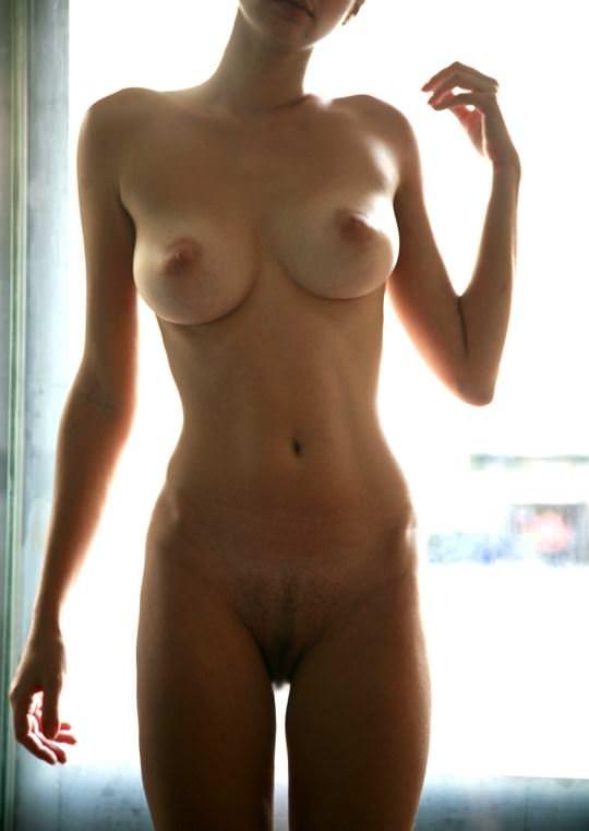 【外人】美しすぎる海外美女たちをイギリス人写真家マイク·ドーソン(Mike Dowson)が撮影したヌードポルノ画像 797