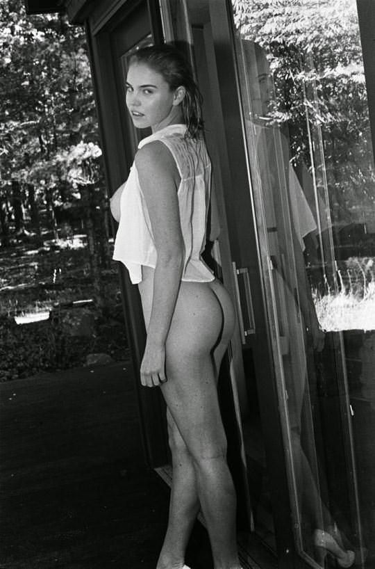 【外人】2月号プレイメイト・オブ・ザ・マンスのケイスリー・コリンズ(Kayslee Collins)がナイスバディ過ぎるポルノ画像 107