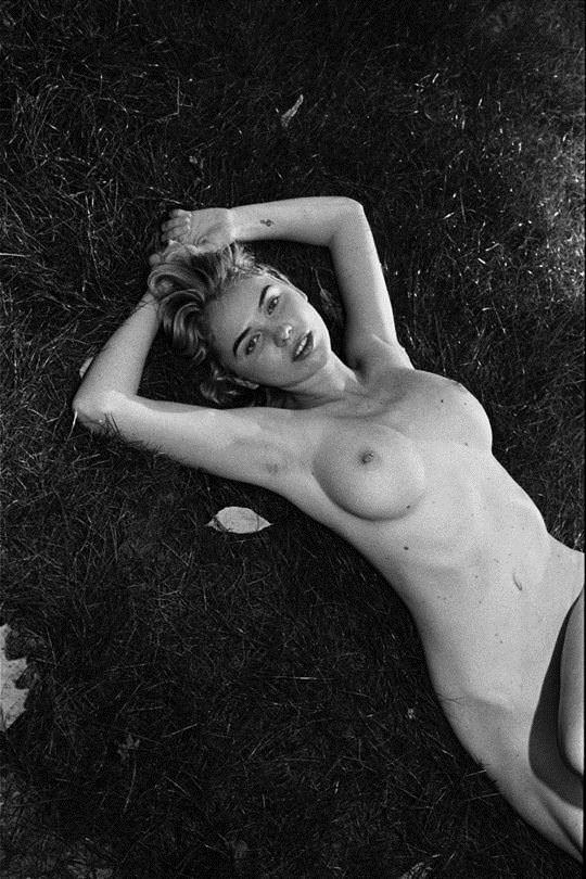 【外人】2月号プレイメイト・オブ・ザ・マンスのケイスリー・コリンズ(Kayslee Collins)がナイスバディ過ぎるポルノ画像 1112