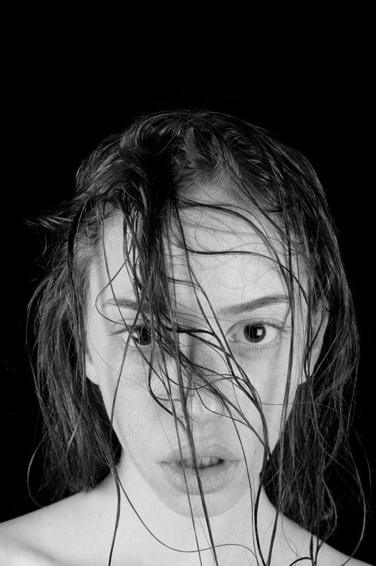 【外人】イギリス人モデルリリー・ニューマーク(Lily Newmark)のドピンク乳首おっぱいポルノ画像 1231