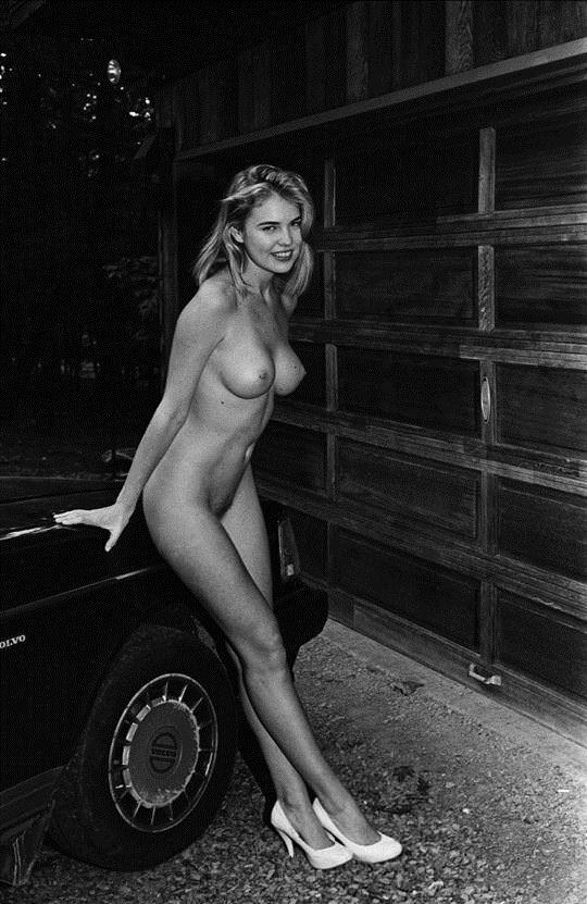 【外人】2月号プレイメイト・オブ・ザ・マンスのケイスリー・コリンズ(Kayslee Collins)がナイスバディ過ぎるポルノ画像 147