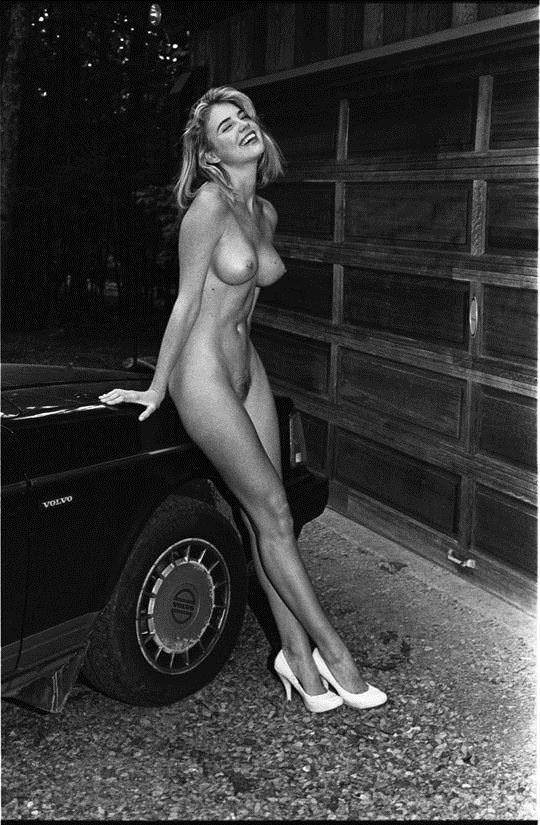 【外人】2月号プレイメイト・オブ・ザ・マンスのケイスリー・コリンズ(Kayslee Collins)がナイスバディ過ぎるポルノ画像 156