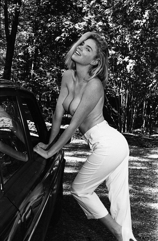 【外人】2月号プレイメイト・オブ・ザ・マンスのケイスリー・コリンズ(Kayslee Collins)がナイスバディ過ぎるポルノ画像 167
