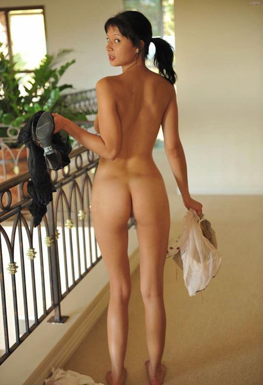 【外人】日本人顔の長身フィリピーナのナイスバディグラビアのポルノ画像 2122