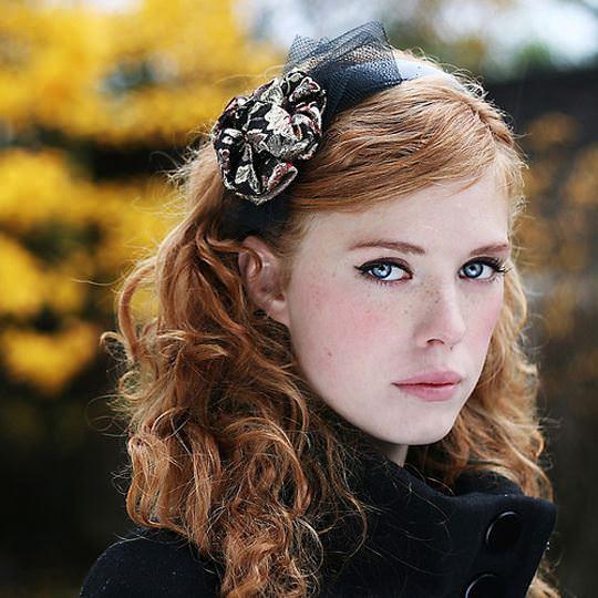【外人】顔面偏差値が高いクッソ可愛いヨーロピアン美少女たちのポルノ画像 2140