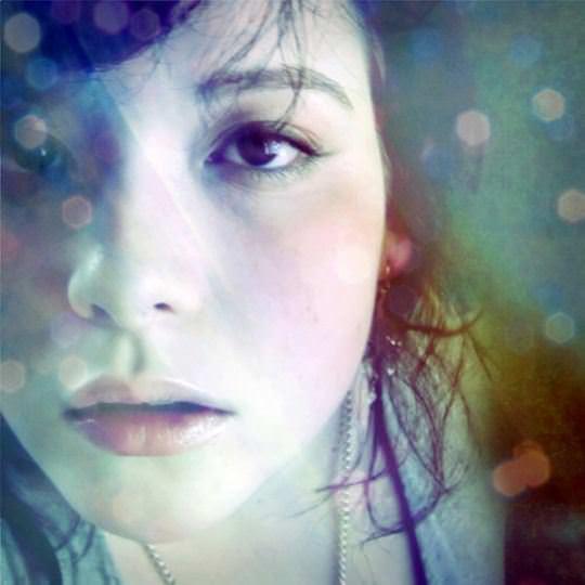 【外人】顔面偏差値が高いクッソ可愛いヨーロピアン美少女たちのポルノ画像 2141