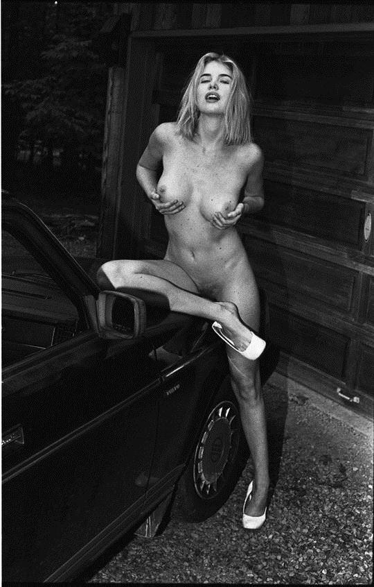 【外人】2月号プレイメイト・オブ・ザ・マンスのケイスリー・コリンズ(Kayslee Collins)がナイスバディ過ぎるポルノ画像 220