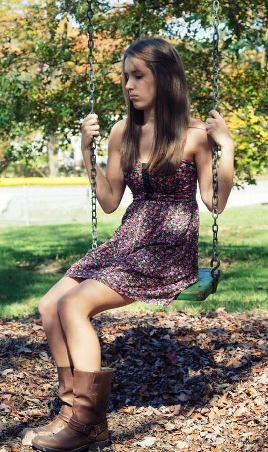 【外人】顔面偏差値が高いクッソ可愛いヨーロピアン美少女たちのポルノ画像 2321