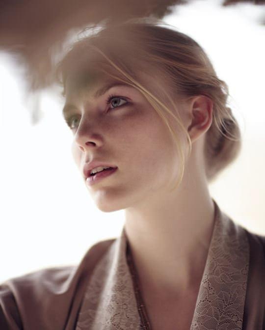 【外人】顔面偏差値が高いクッソ可愛いヨーロピアン美少女たちのポルノ画像 4212