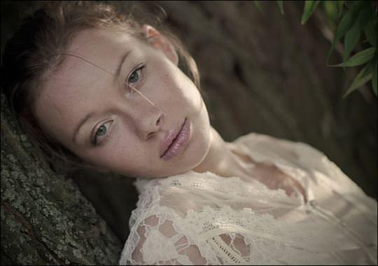 【外人】顔面偏差値が高いクッソ可愛いヨーロピアン美少女たちのポルノ画像 474