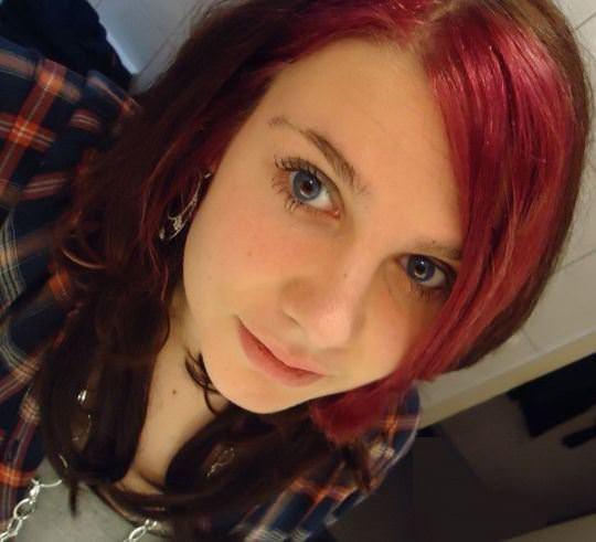 【外人】顔面偏差値が高いクッソ可愛いヨーロピアン美少女たちのポルノ画像 483