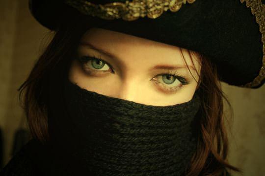 【外人】顔面偏差値が高いクッソ可愛いヨーロピアン美少女たちのポルノ画像 591