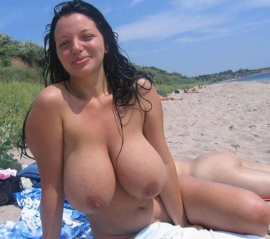 【外人】美人さんなのに爆乳おっぱいのグラマラスお姉さんたちのポルノ画像 7