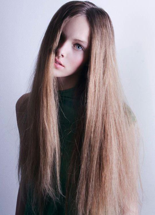 【外人】顔面偏差値が高いクッソ可愛いヨーロピアン美少女たちのポルノ画像 847