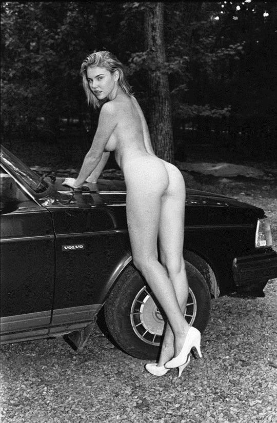 【外人】2月号プレイメイト・オブ・ザ・マンスのケイスリー・コリンズ(Kayslee Collins)がナイスバディ過ぎるポルノ画像 97