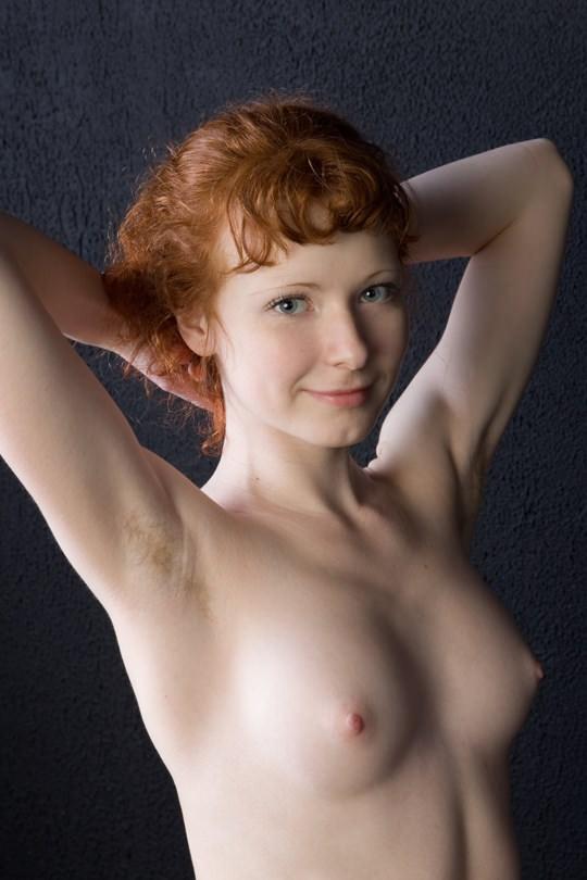 【外人】海外の美女たちがおかずになる為に脱いだヌードポルノ画像 1039