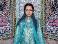 【外人】世界各国の一般女声の美女を撮影したポルノ画像