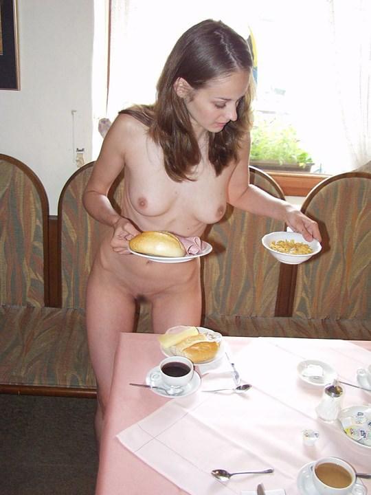 【外人】素人の激カワヌードモデルが街中至る所で裸になる野外露出ポルノ画像その2 223