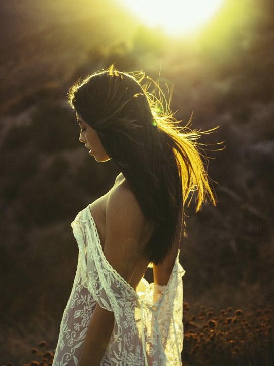 【外人】光加減が特徴的な米国人写真家キスラー・トラン(Kesler Tran)のアートポルノ画像 2232