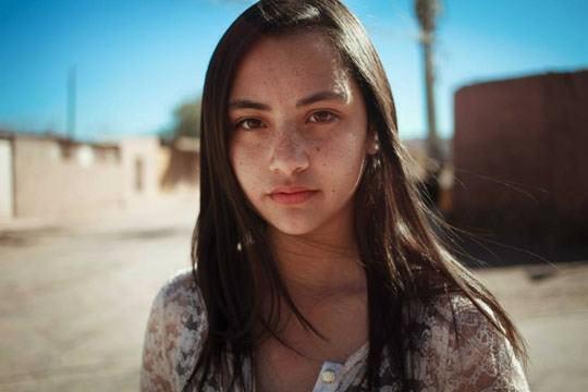 【外人】世界各国の一般女声の美女を撮影したポルノ画像 34