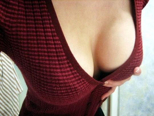 【外人】金に目が眩んだ海外素人娘が変態オヤジに撮影されてネットにうpされたポルノ画像 926