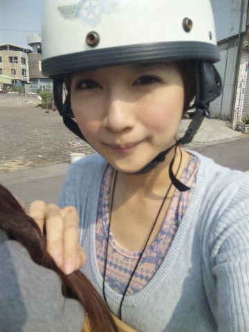 【外人】可愛すぎる台湾人美少女の顔面でだけで抜けるポルノ画像 24