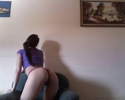 グラマラスヒップは海外美人に限るデカ尻ポルノ画像 564