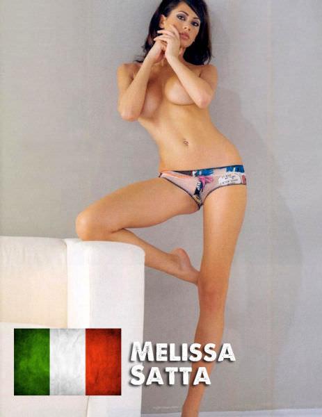 海外サッカー選手たちの奥さんが激美人過ぎてエロ過ぎるポルノ画像 1213