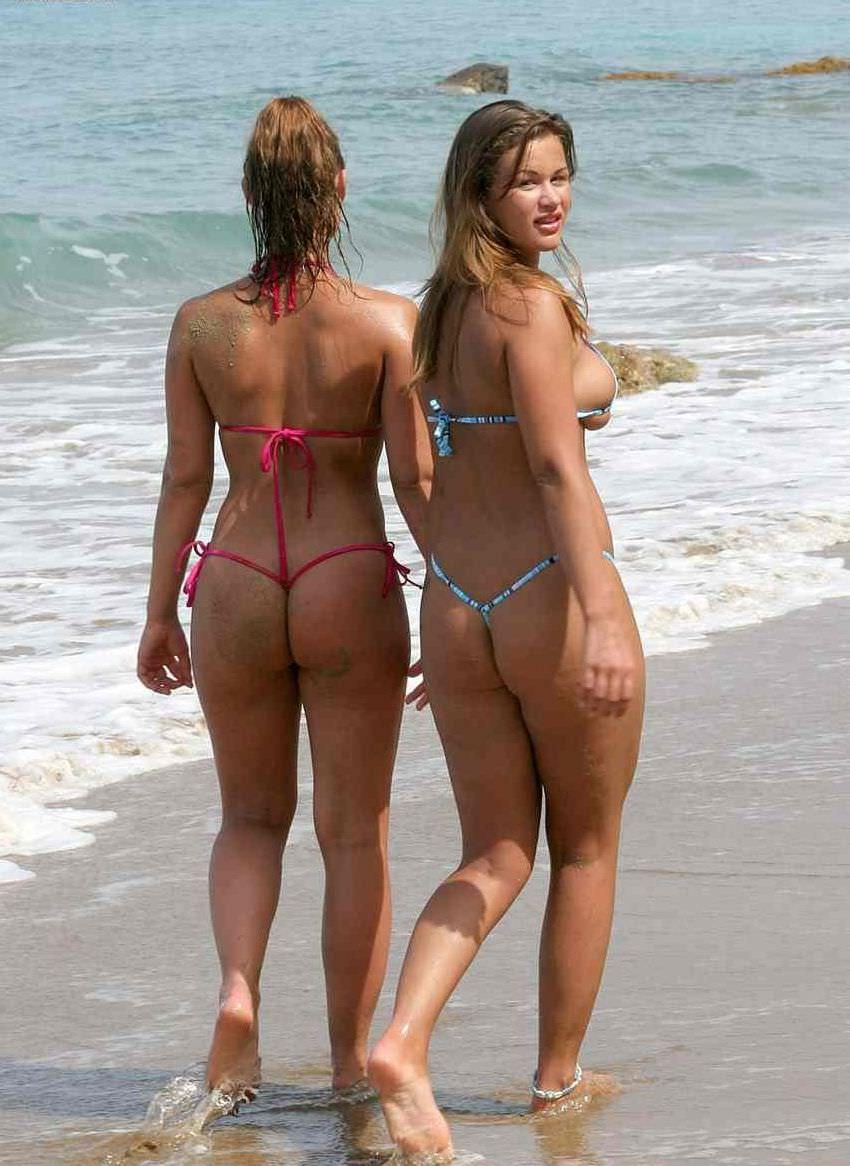 地上の楽園ヌーディストビーチwwww海外ギャル盗撮画像wwww 1231