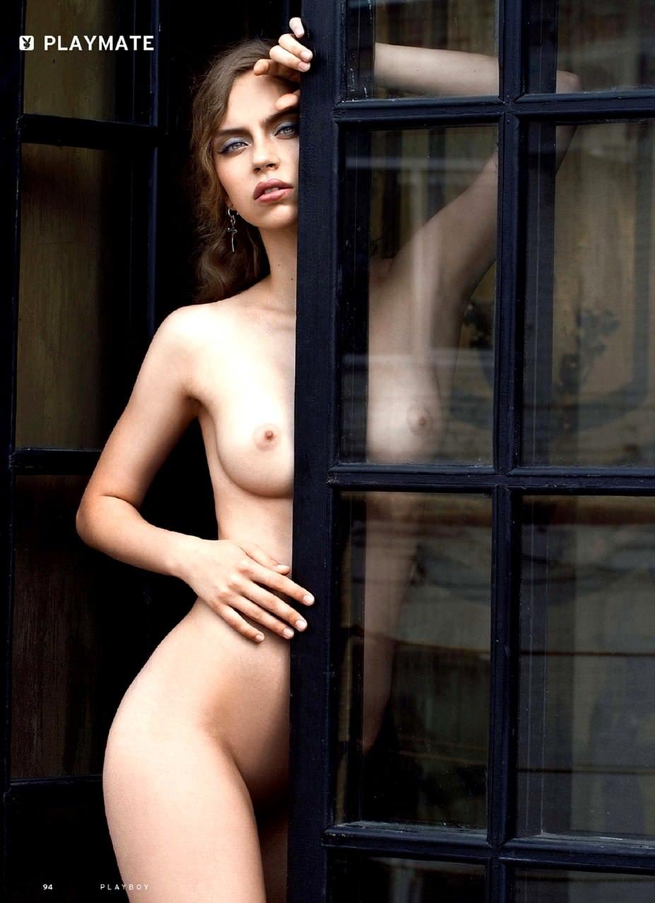 窓の明かりで女体を晒す外人のエロ画像が好きなんだがwwwww 2205