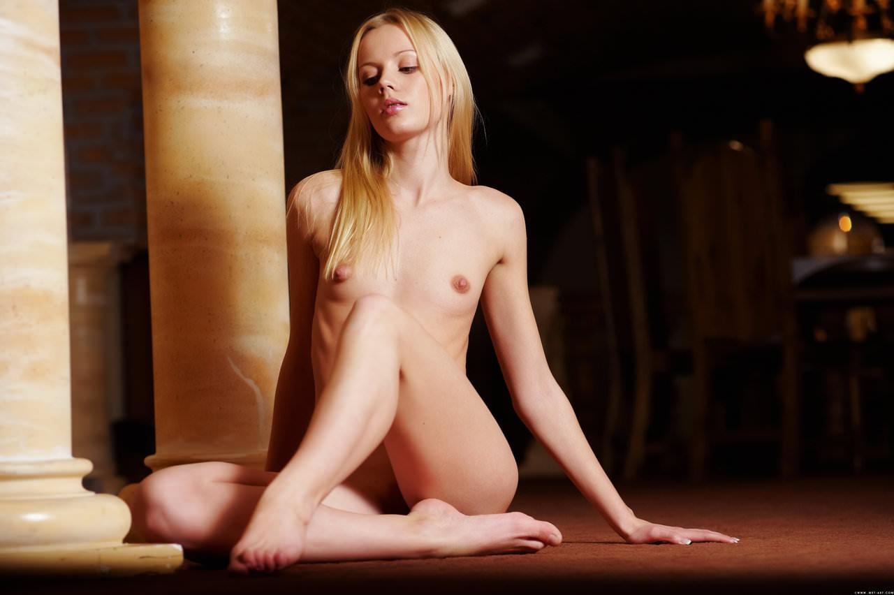 ガチで美しすぎる金髪美人たちのフルヌードポルノ画像 23221