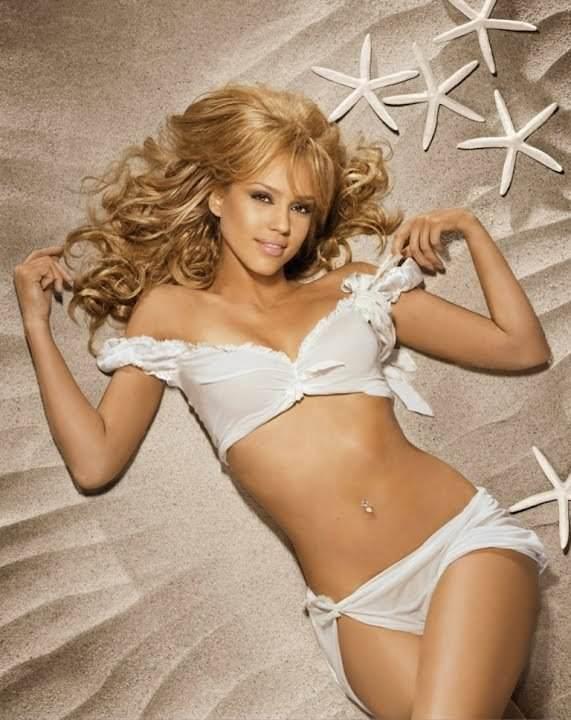 グラマラスバディーが下着を付けててもエロ過ぎる海外美人のポルノ画像 91
