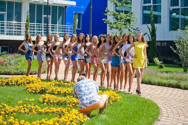 2000人より選ばれし海外美人モデルが大集合wwwwwww 11201