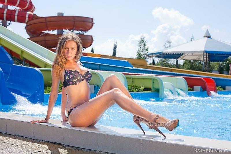 2000人より選ばれし海外美人モデルが大集合wwwwwww 11208