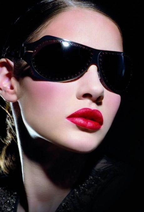 ぽってりとしたセクシーな唇を持つ海外女性の口マンコwwwwwwwwww 1409073017