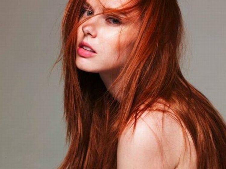 ぽってりとしたセクシーな唇を持つ海外女性の口マンコwwwwwwwwww 1409073019