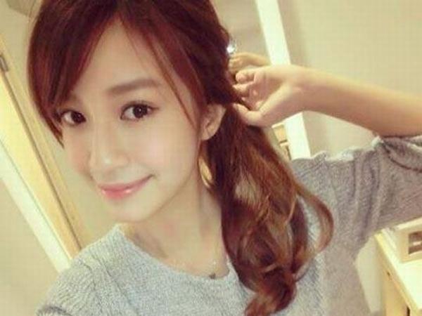 【韓国】整形美少女が可愛すぎて半端じゃないwwwガチでお突き合いしてぇwww 01