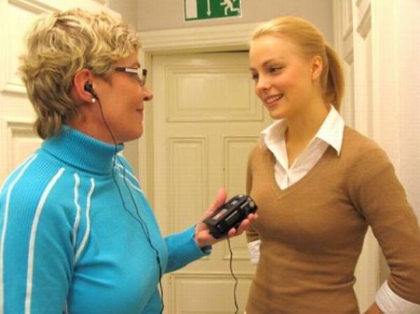 フィンランドのフィギュアスケート選手キーラ・リンダ・カトリーナ・コルピが美人すぎて抜けるwwwww 0416