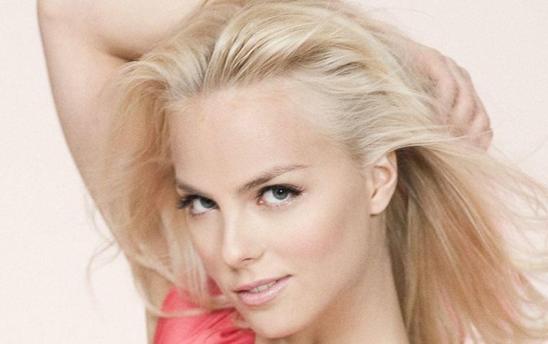 フィンランドのフィギュアスケート選手キーラ・リンダ・カトリーナ・コルピが美人すぎて抜けるwwwww 0418