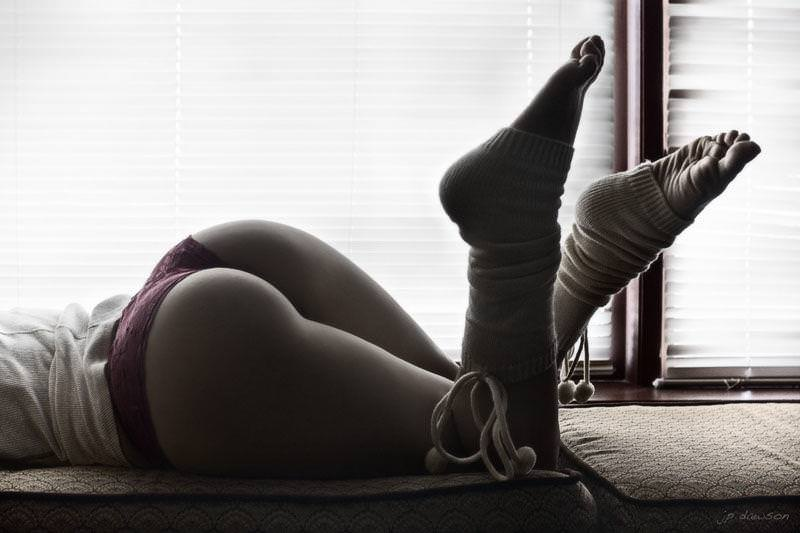 プリプリエロヒップのお姉さまに突っ込みたいお尻ポルノ画像wwww 2119