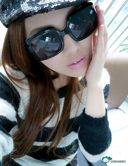 中国の美人すぎるギャル女教師・朱松花の自画撮りwwwww 0231