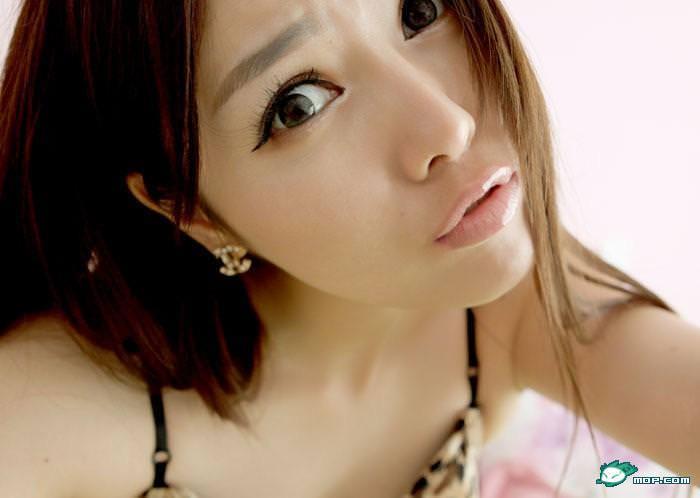 中国の美人すぎるギャル女教師・朱松花の自画撮りwwwww 0259