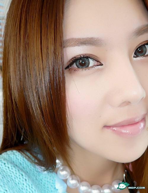 中国の美人すぎるギャル女教師・朱松花の自画撮りwwwww 0267
