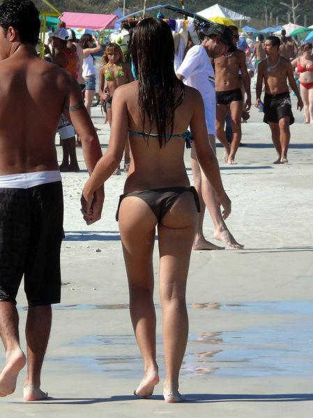 キュッと引き締まった黒人女性の体がセクシーすぎてセックスしたいwwww 0327