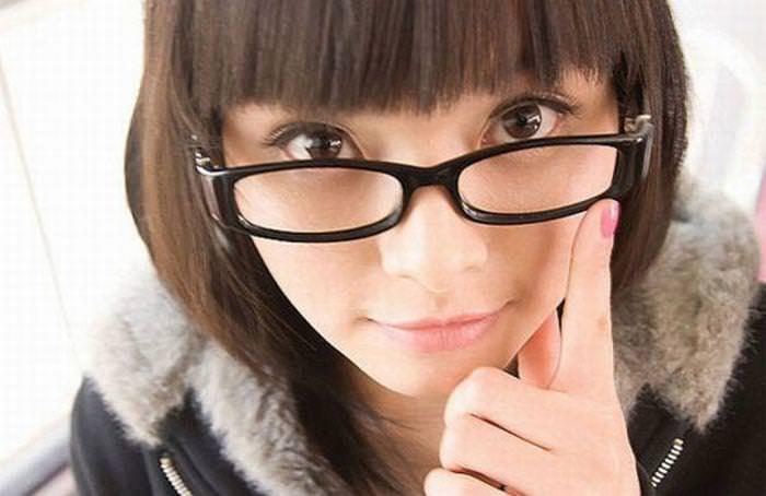 顔面ドアップ韓国整形美人たちの可愛い笑顔www 0649