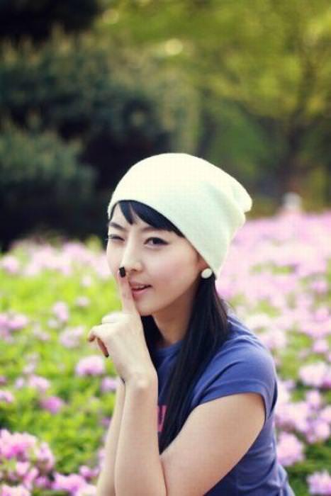 韓国人の整形顔で最近抜きまくってるwwww 1022