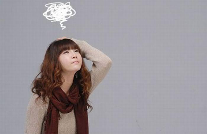 韓国人の整形顔で最近抜きまくってるwwww 1029