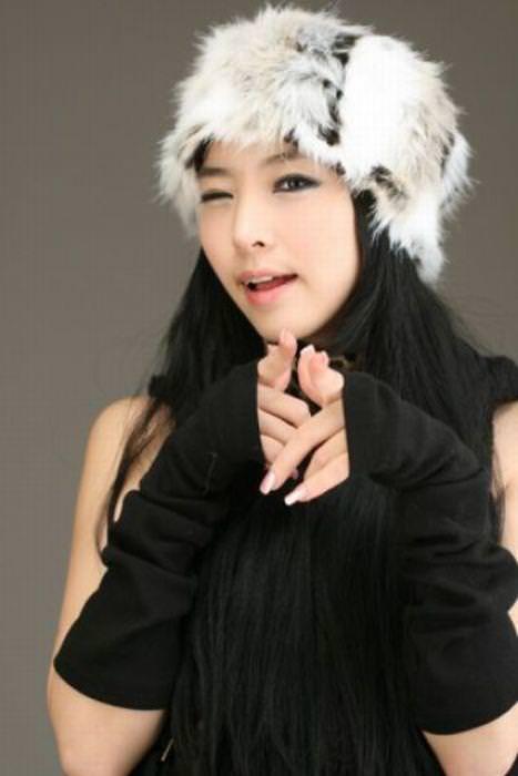 この顔みるとムズムズするwww韓国テンプレ整形顔の美女たちwww 1115
